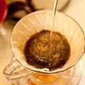 【Rice Caff'e 米咖啡】手沖精品咖啡