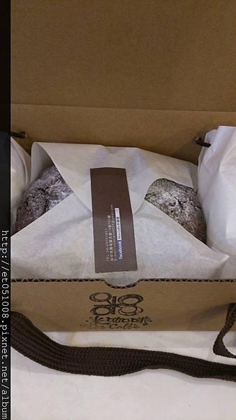 【Rice Caff'e 米咖啡】外帶、宅配包裝