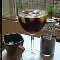 【Rice Caff'e 米咖啡】精品莊園咖啡-冰單品
