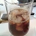 【Rice Caff'e 米咖啡】冰日曬耶加-成品
