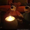 燭光之夜-4