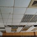原來的天花板-2