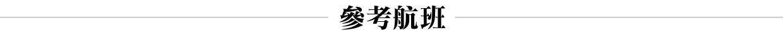 簡約-03.jpg