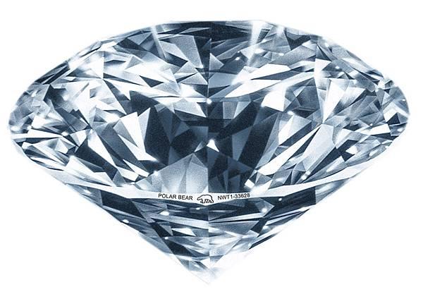 一克拉鑽石鑽戒大約多少錢