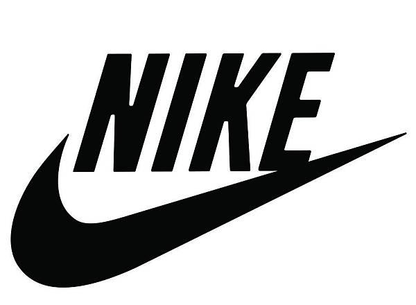 NIKE品牌故事 NIKE鞋款介绍