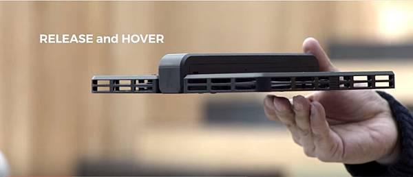 hover camera 漂浮相機 (4).JPG
