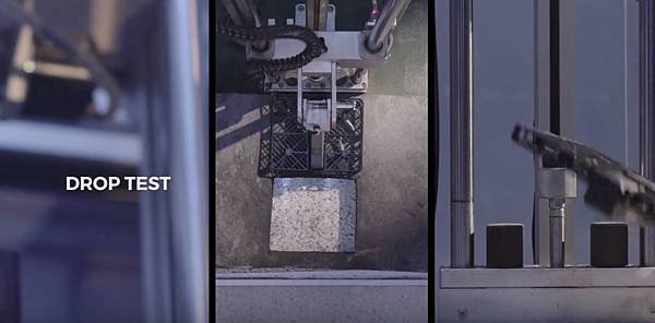 hover camera 懸浮相機完勝自拍桿(自拍棒 自拍神器)hover camera 漂浮相機 (12).JPG