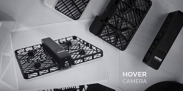 hover camera 漂浮相機 (18).JPG