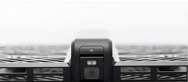 hover camera 懸浮相機完勝自拍桿(自拍棒 自拍神器)hover camera 漂浮相機 (20).JPG