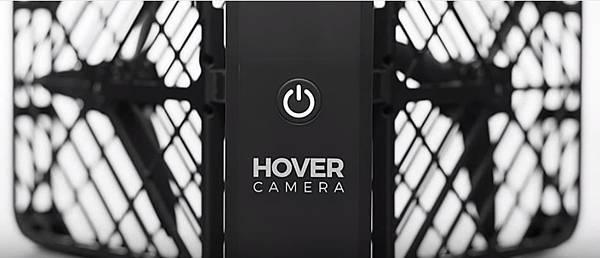 hover camera 懸浮相機完勝自拍桿(自拍棒 自拍神器)hover camera 漂浮相機 (1).JPG