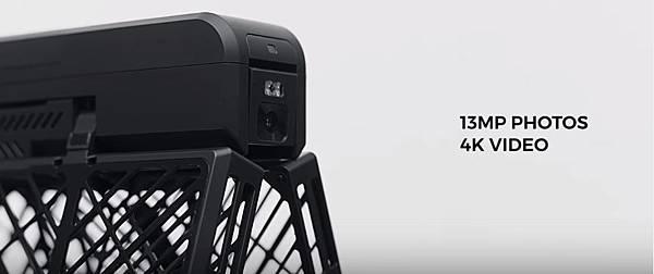 hover camera 漂浮相機 (19).JPGhover camera 懸浮相機完勝自拍桿(自拍棒 自拍神器)