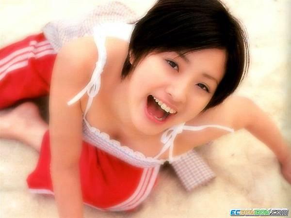 8aya_ueto_015