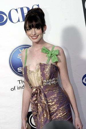 Anne Hathaway13.jpg