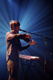220px-Owen_Pallett_Brussels.jpg