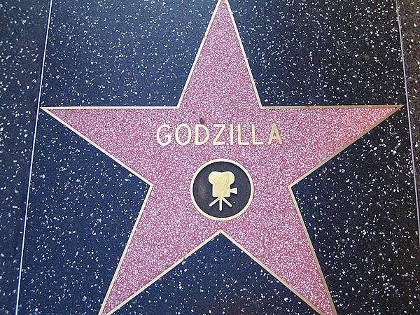 800px-Godzillastar