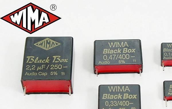 WIMA-BLACK-BOX-0_22UF400V.jpg