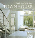 The Modern Townhouse.jpg