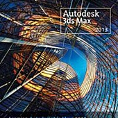 Learning Autodesk 3ds Max 2013(Autodesk官方授權教材)