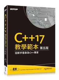 ACL053600.jpg