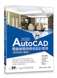 AEC010100.jpg
