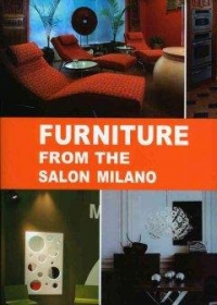 Furniture from the Salon Milano.jpg