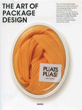 The Art of Package Design.jpg