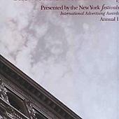 New York Festivals 17.bmp