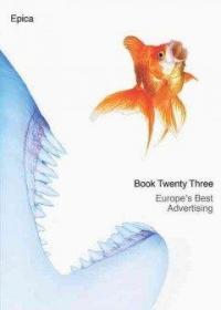 The Epica Book 23.jpg