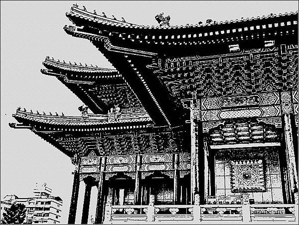 日治時期台灣軍山砲隊軍事駐地遺址