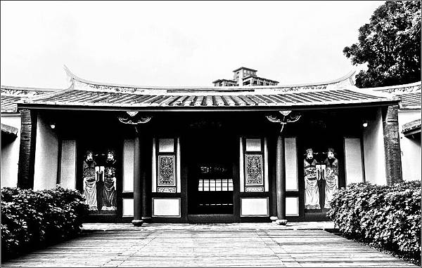 布政使司衙門