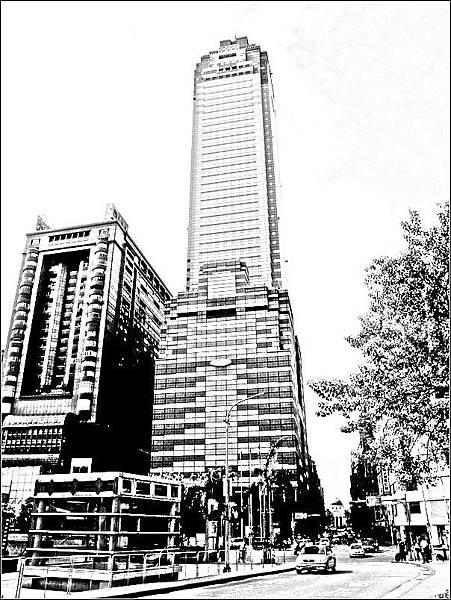 新光三越百貨台北站前店