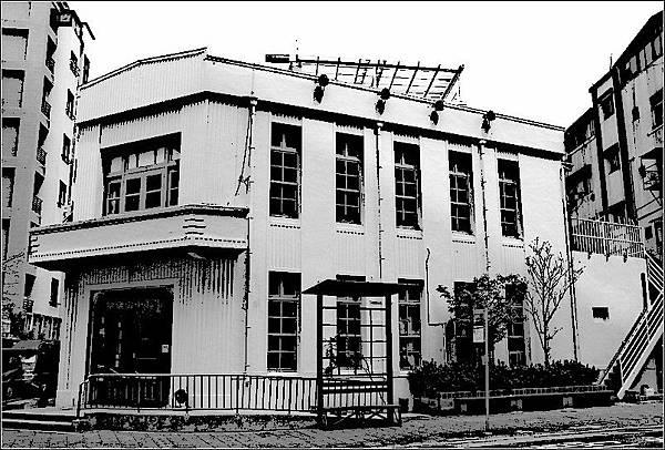 牯嶺街小劇場