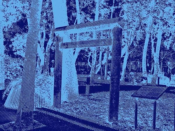 舊台北新公園(二二八和平公園)