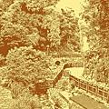 Taipei Beitou