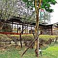 舊梅屋敷遺址