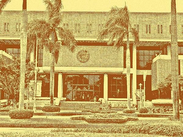 國家圖書館