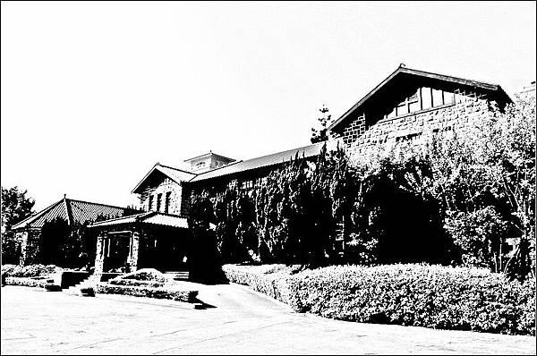 台北市教師研習中心