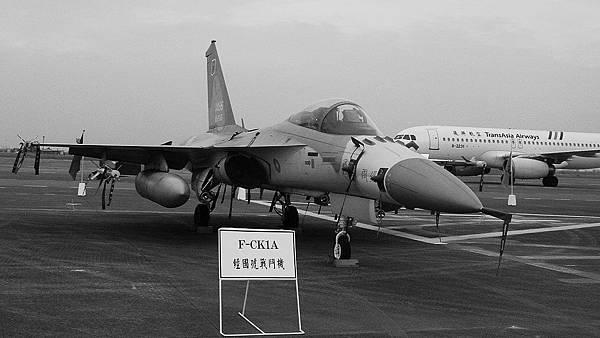 F-CK-1A/B