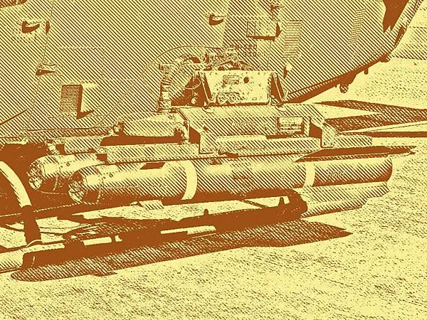 AGM-114C