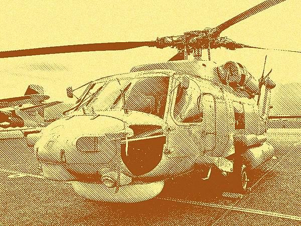 S-70C(M)-1/2