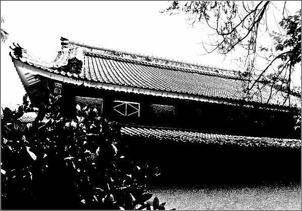 圓通禪寺(圓通寺)