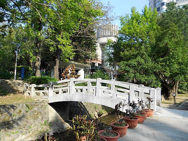 Beitou (Photo/etaiwan)