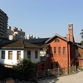 Beitou (Photo/etaiwan)