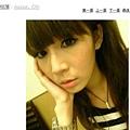 2010-05-01_222949.jpg