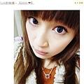 2010-05-01_223600.jpg