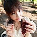 2010-05-02_111033.jpg