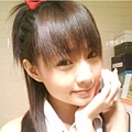 2010-05-02_111122.jpg