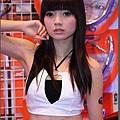 2010-05-02_232906.jpg