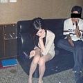 2010-05-02_233441.jpg