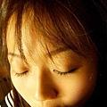 2010-05-03_163355.jpg